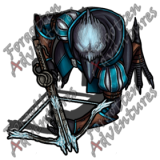 Kenku_Fighter_Crossbow_04_Watermark