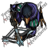 Kenku_Fighter_Crossbow_06_Watermark