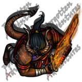 Tiefling_Barbarian_Greatsword_03_Watermark