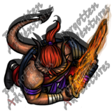 Tiefling_Barbarian_Greatsword_04_Watermark