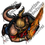Tiefling_Barbarian_Greatsword_05_Watermark