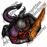 Tiefling_Barbarian_Greatsword_06_Watermark