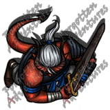 Tiefling_Barbarian_Greatsword_08_Watermark