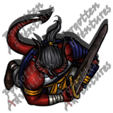 Tiefling_Barbarian_Greatsword_09_Watermark