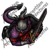 Tiefling_Barbarian_Greatsword_12_Watermark