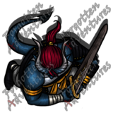 Tiefling_Barbarian_Greatsword_13_Watermark