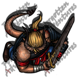 Tiefling_Barbarian_Greatsword_14_Watermark