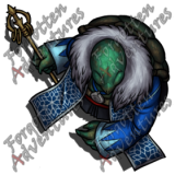 Tortle_Monk_Staff_01_Watermark