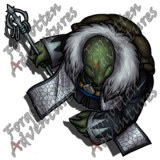 Tortle_Monk_Staff_04_Watermark