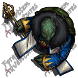 Tortle_Monk_Staff_07_Watermark