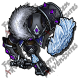 Warforged_Paladin_Warhammer_Shield_02_Watermark