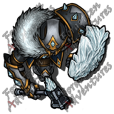 Warforged_Paladin_Warhammer_Shield_04_Watermark