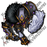 Warforged_Paladin_Warhammer_Shield_06_Watermark