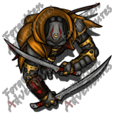Warforged_Ranger_Swords_01_Watermark