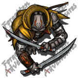 Warforged_Ranger_Swords_03_Watermark