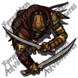 Warforged_Ranger_Swords_04_Watermark