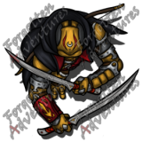 Warforged_Ranger_Swords_06_Watermark