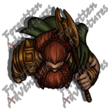 Dwarf_Fighter_Axe_01_Watermark