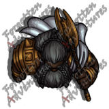 Dwarf_Fighter_Axe_02_Watermark