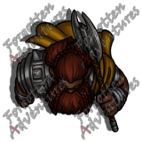 Dwarf_Fighter_Axe_03_Watermark
