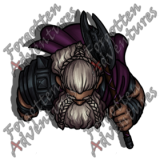 Dwarf_Fighter_Axe_04_Watermark