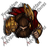 Dwarf_Fighter_Axe_05_Watermark
