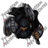 Dwarf_Fighter_Axe_06_Watermark