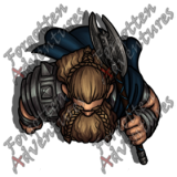 Dwarf_Fighter_Axe_07_Watermark