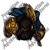 Dwarf_Fighter_Axe_08_Watermark