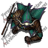 Elf_Archfey_Warlock_Staff_01_Watermark