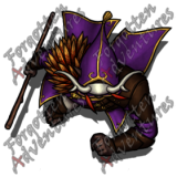 Elf_Archfey_Warlock_Staff_02_Watermark