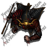 Elf_Archfey_Warlock_Staff_03_Watermark