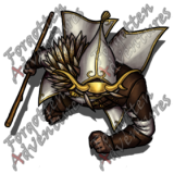 Elf_Archfey_Warlock_Staff_04_Watermark