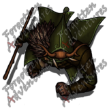 Elf_Archfey_Warlock_Staff_05_Watermark