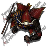 Elf_Archfey_Warlock_Staff_06_Watermark