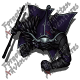 Elf_Archfey_Warlock_Staff_08_Watermark