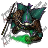 Elf_Archfey_Warlock_Staff_Magic_01_Watermark