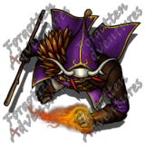 Elf_Archfey_Warlock_Staff_Magic_02_Watermark