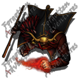 Elf_Archfey_Warlock_Staff_Magic_03_Watermark
