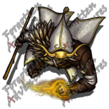 Elf_Archfey_Warlock_Staff_Magic_04_Watermark