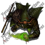 Elf_Archfey_Warlock_Staff_Magic_05_Watermark