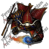 Elf_Archfey_Warlock_Staff_Magic_06_Watermark