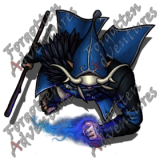 Elf_Archfey_Warlock_Staff_Magic_07_Watermark