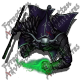 Elf_Archfey_Warlock_Staff_Magic_08_Watermark