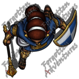 Elf_Cleric_Mace_Shield_02_Watermark