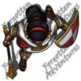 Elf_Cleric_Mace_Shield_03_Watermark