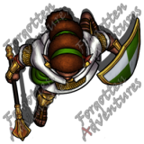 Elf_Cleric_Mace_Shield_05_Watermark