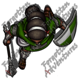 Elf_Cleric_Mace_Shield_06_Watermark