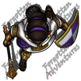 Elf_Cleric_Mace_Shield_07_Watermark