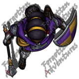 Elf_Cleric_Mace_Shield_08_Watermark